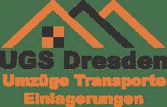 UGS Dresden
